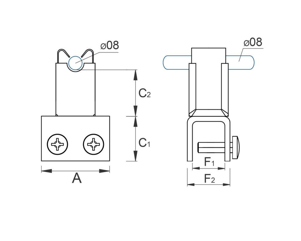 h092 схема