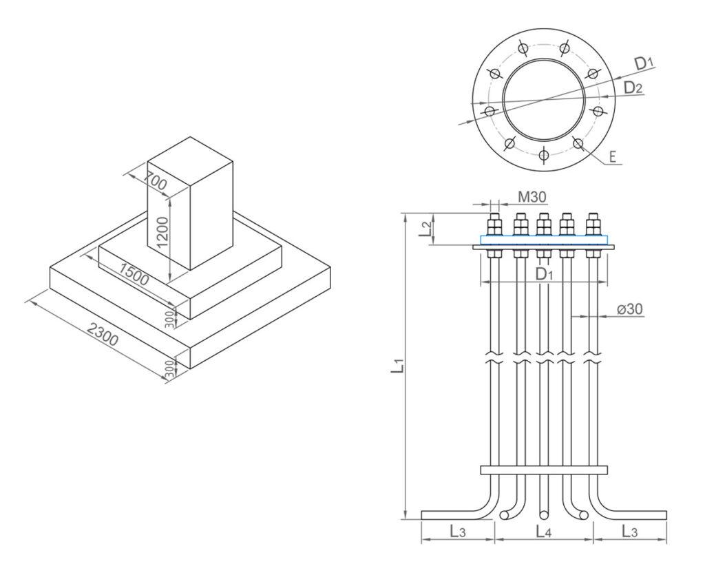 M-20-3-scheme-web