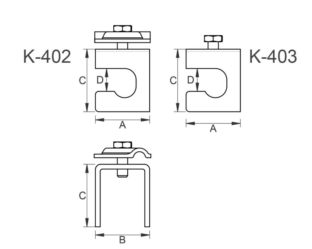 K-402_схема_web