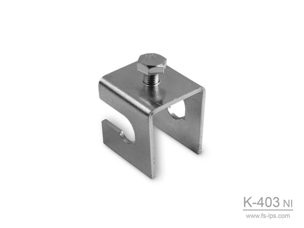 K-403_v.1