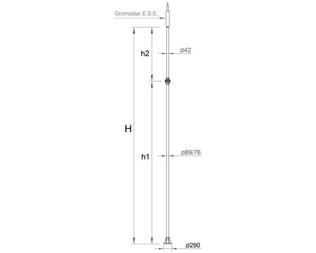 M-22-08-scheme-web