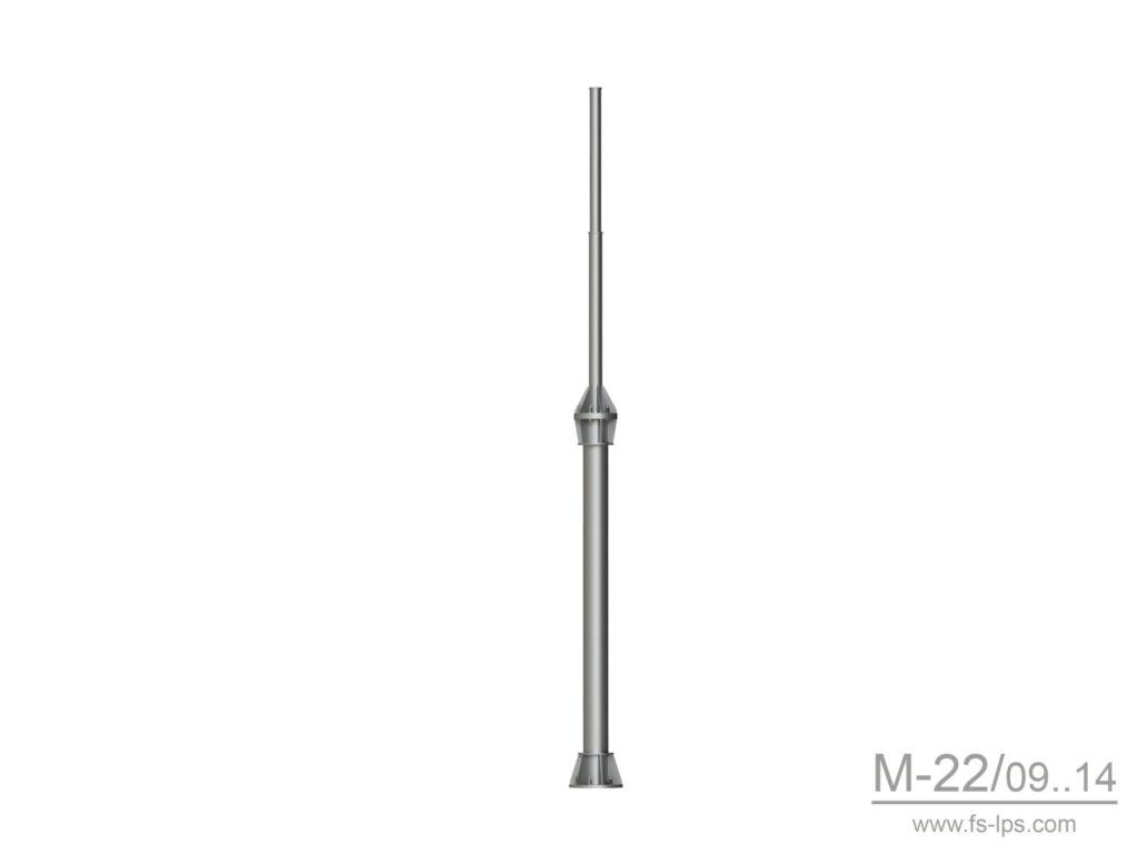 M-22-14-photo