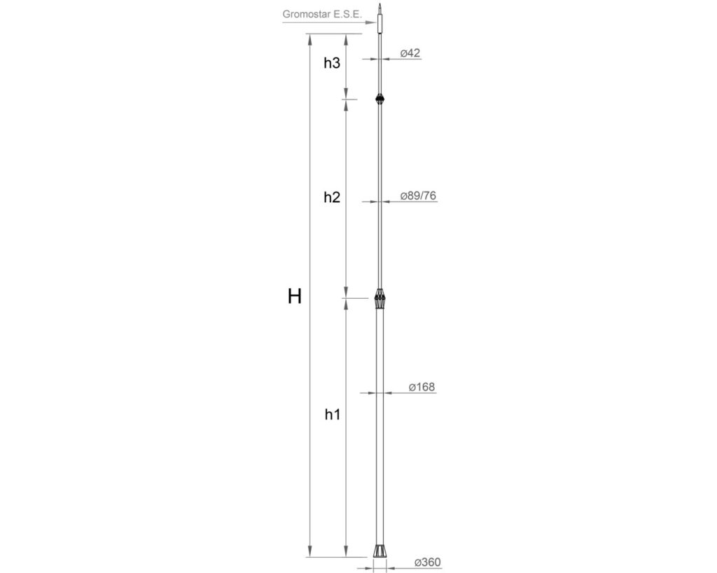 M-22-14-scheme-web