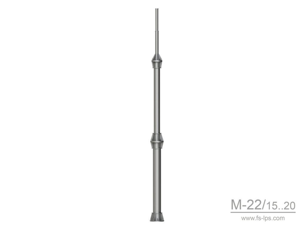 M-22-20-photo