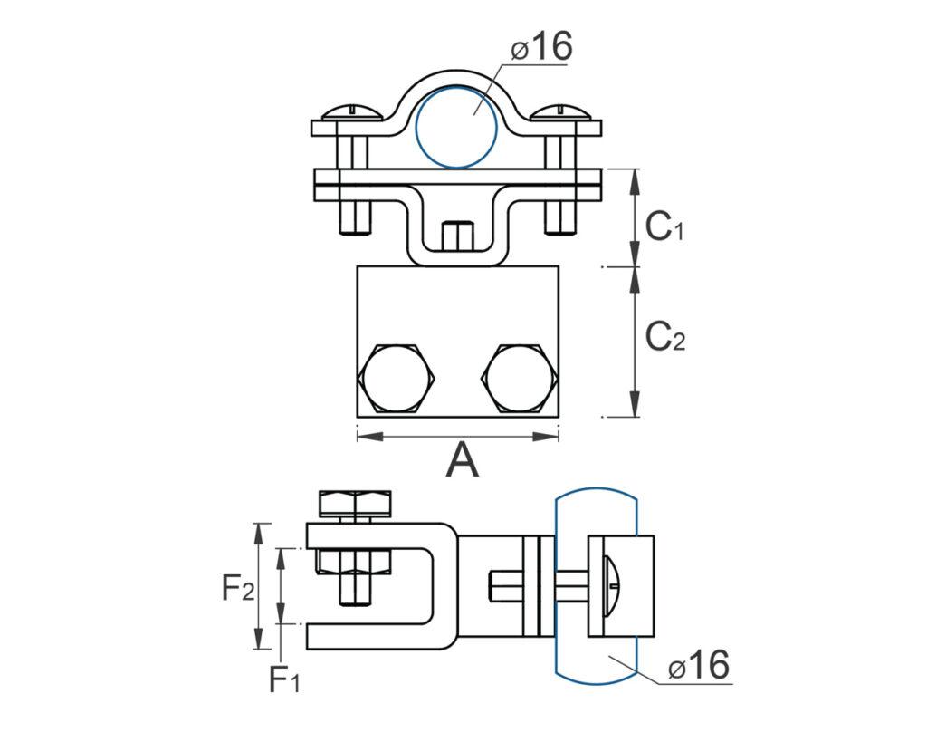 M-018 схема