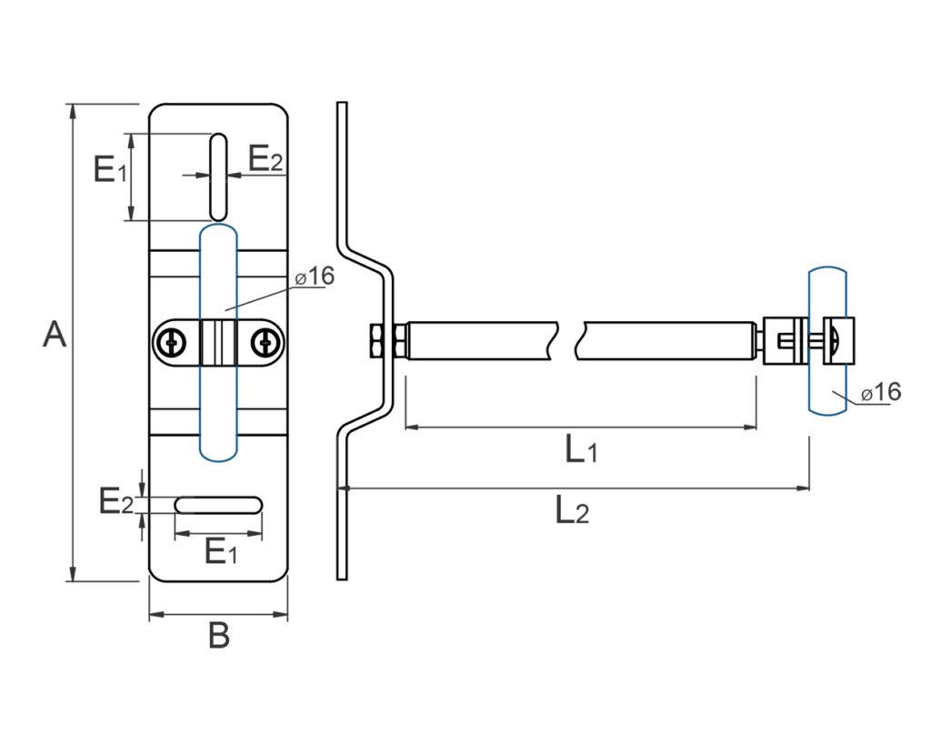M-025 схема