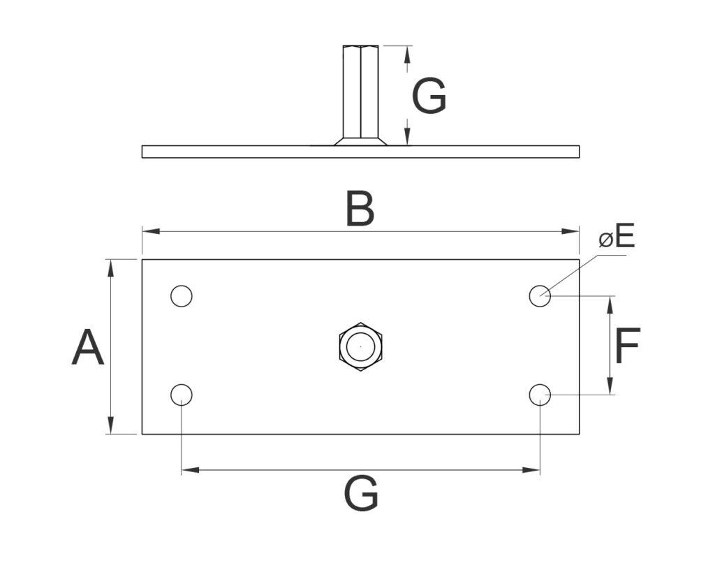 M-052 схема