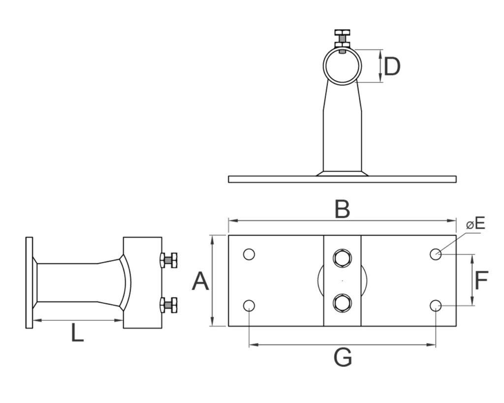 M-060 схема
