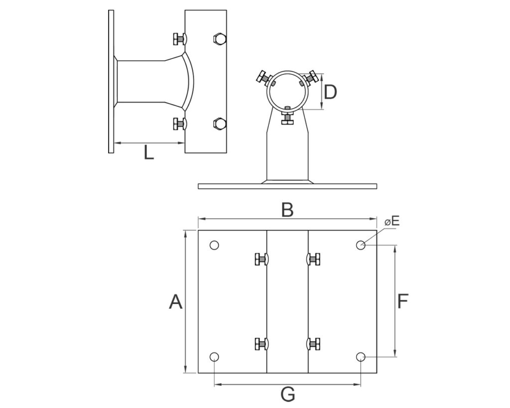 M-062 схема