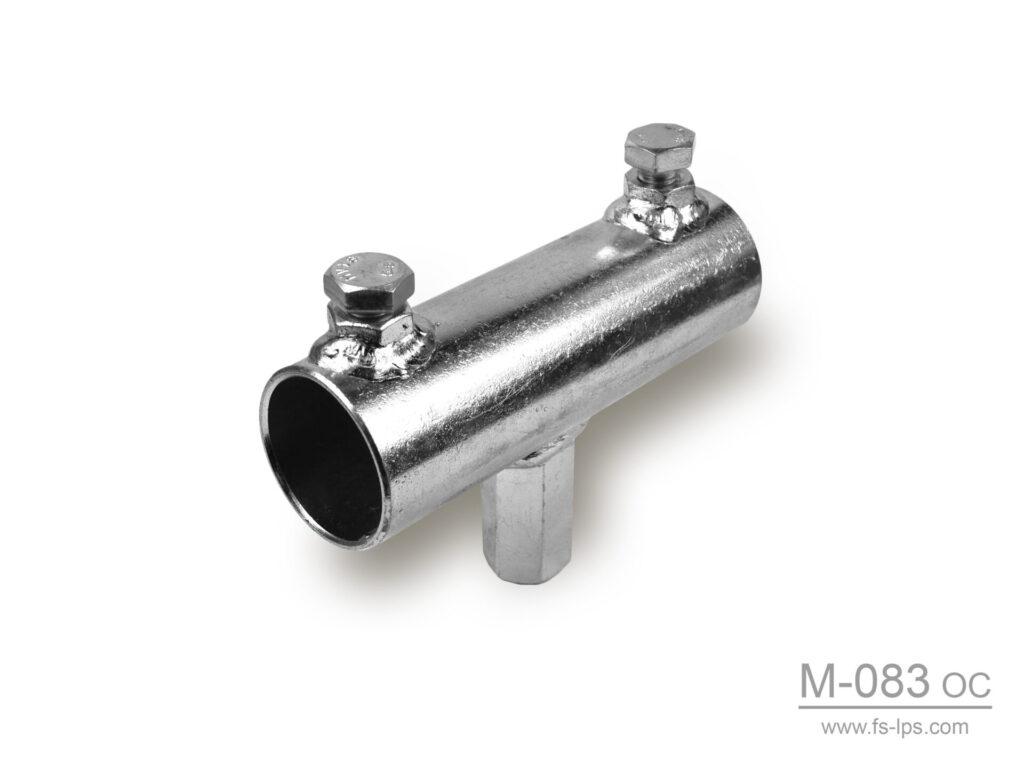 M-083_v.1