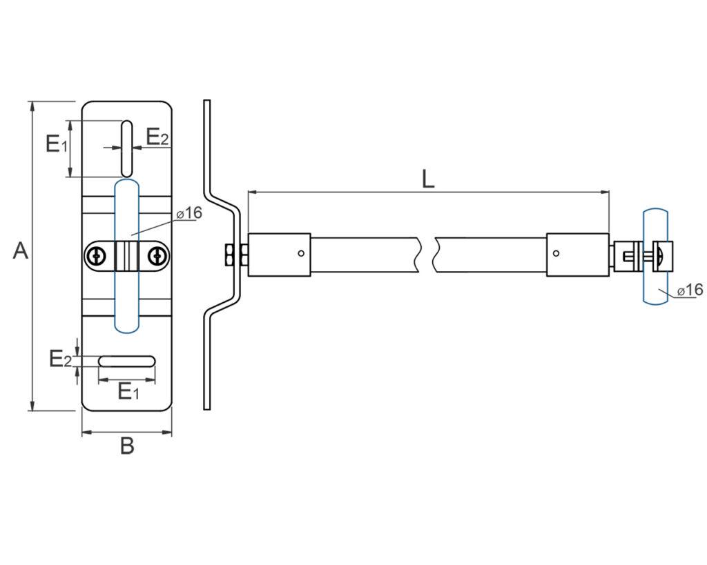 M-059 схема